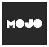 Mojo Clothing
