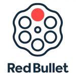 Red Bullet