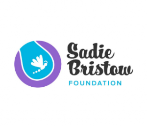 Sadie Bristow Foundation